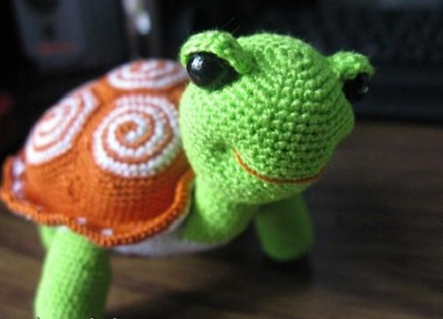homemade-toy-turtle-patterns