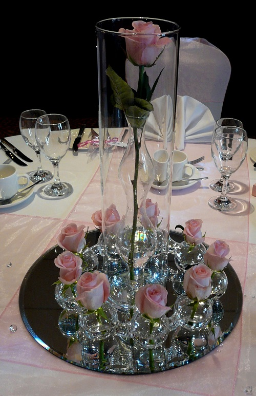 interesting-table-decorations
