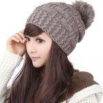 interesting-woman-beret-patterns