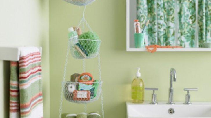 Interestingly Bath Ideas