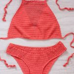 knitted-bikini-patterns