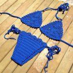 knitted-bikini-patterns