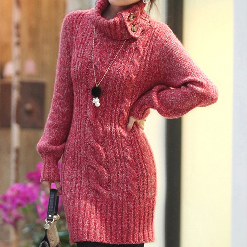 Free Knitting Pattern Ladies Dress : Knitted Ladies Dress Patterns - Knitting, Crochet, Diy, Craft, Free Patterns ...