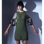 knitted-ladies-dress-patterns-2
