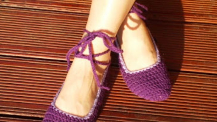 Knitting Babette Patterns