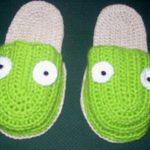 knitting-home-slipper-patterns