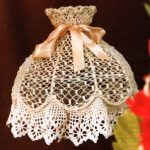 lace-lampshade-patterns
