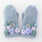 ladies-knit-gloves-new-patterns