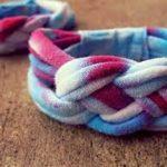made-bracelet-fabric