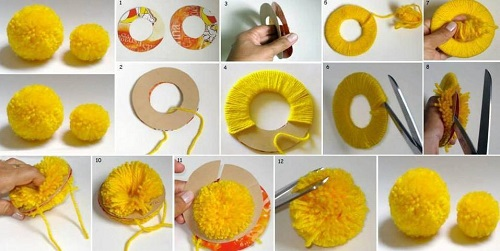 make-interesting-pompom