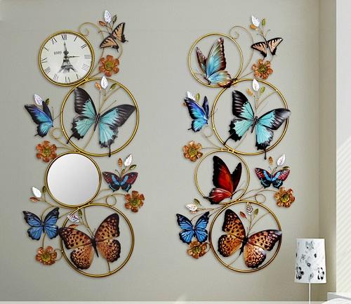 make-wall-decoration
