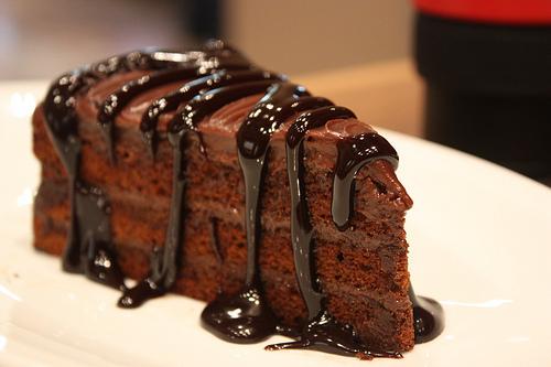 making-cake-tricks
