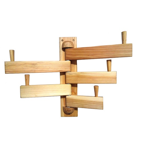 making-wooden-hangers