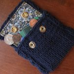 new-knitting-wallet-patterns