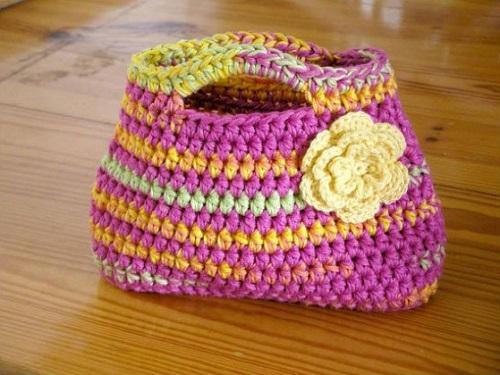new-knitting-wallet-patterns