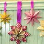 ornaments-make-paper