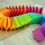 ornaments-make-paper