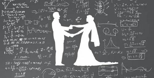 secret-happy-marriage