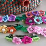 Handmade-Models-Buckle