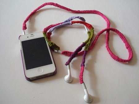 Headphones-Made-Decorations