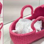 baby-basket-models