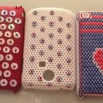 beaded-pouch-phone-patterns