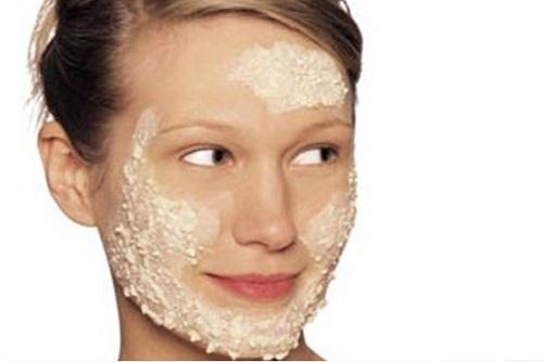 chamomile-oat-mask-face