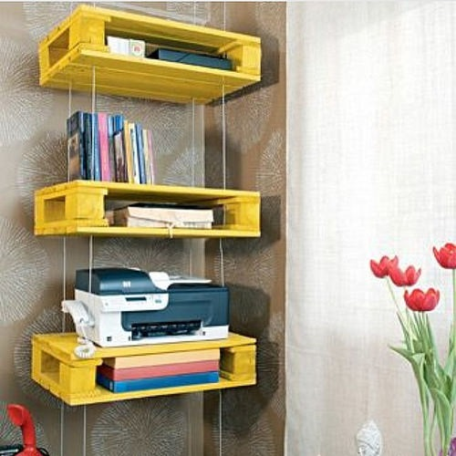 decorative-shelf-models
