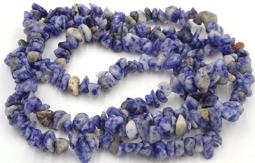 design-jewelry-natural-stones