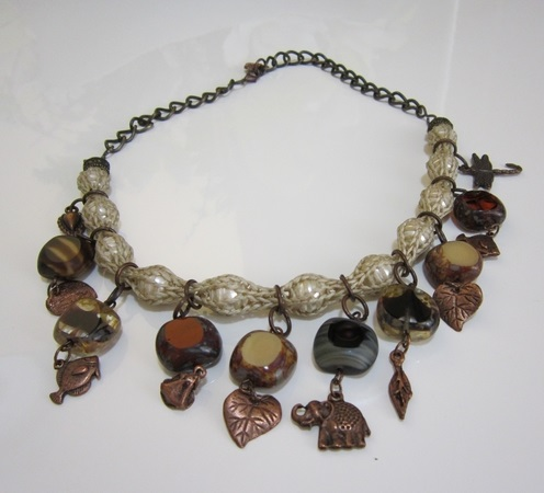 design-jewelry-natural-stones