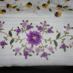 embroidered-towel-patterns