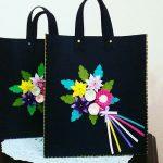 felt-bag-patterns