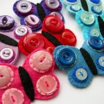 handmade-accessories-buttons
