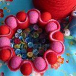 handmade-accessories-buttons