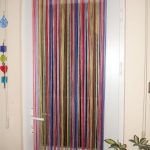 handmade-balcony-curtain-patterns