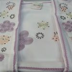 handmade-childrens-duvet-set-patterns
