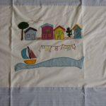 handmade-childrens-duvet-set-patterns