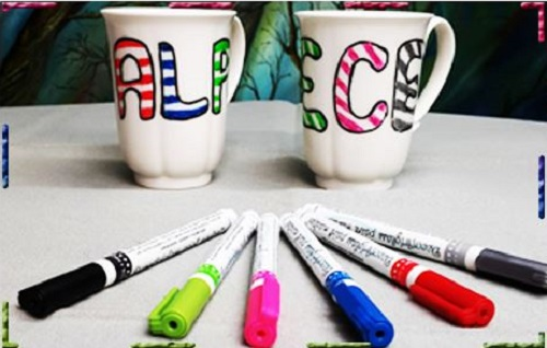 handmade-cups-set-models