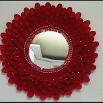 handmade-decorative-mirrors-models