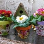handmade-decorative-pots