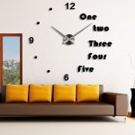 handmade-decorative-wall-clock-models