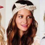 handmade-hair-bands-patterns
