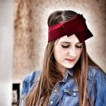 handmade-hair-bands-patterns