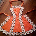 handmade-kitchen-apron-patterns