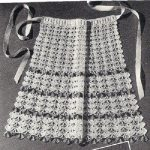 handmade-kitchen-apron-patterns