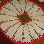 handmade-mats-patterns