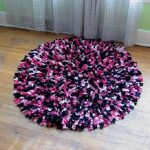 handmade-mats-patterns