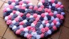 Handmade Mats Patterns