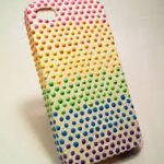 handmade-phone-case-patterns