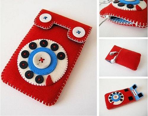 handmade-phone-case-patterns